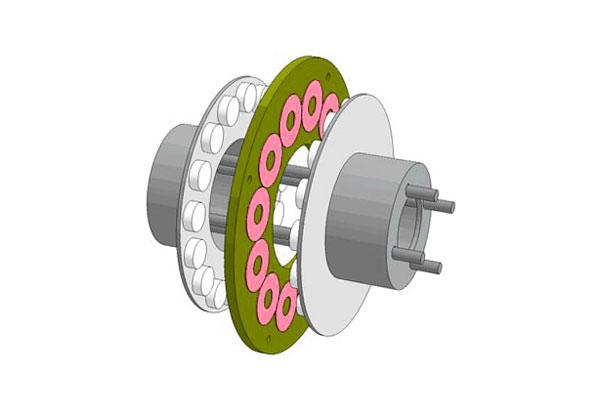 схема генератора для ветряка