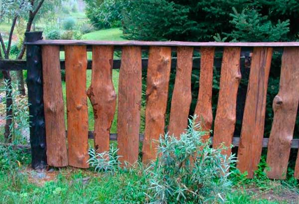 забор-из-горбыля