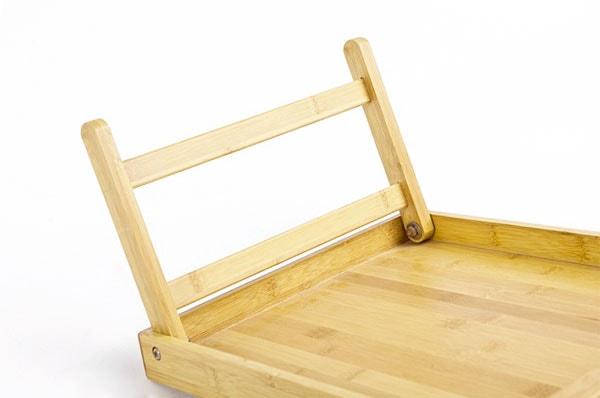 как сделать раскладной столик чертежи