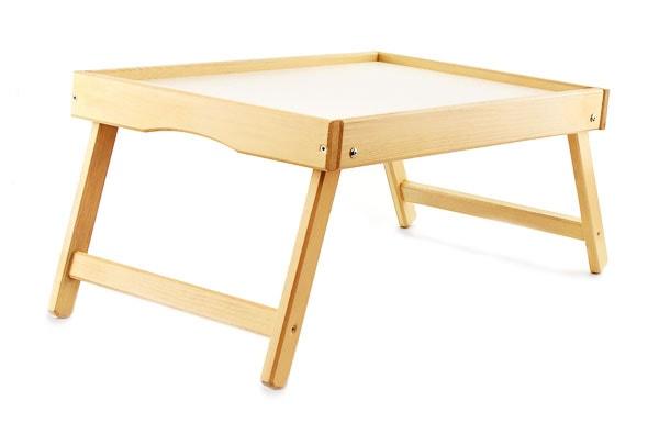как сделать раскладной столик фото чертежи