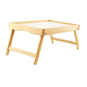 как сделать раскладной столик фото
