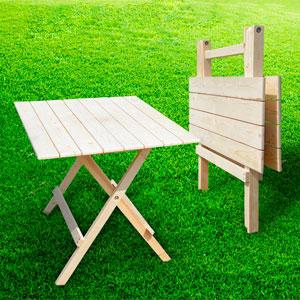 Складной стол для пикника своими руками фото фото 984
