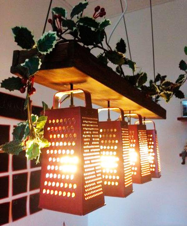 svetilnik-iz-drevesinu