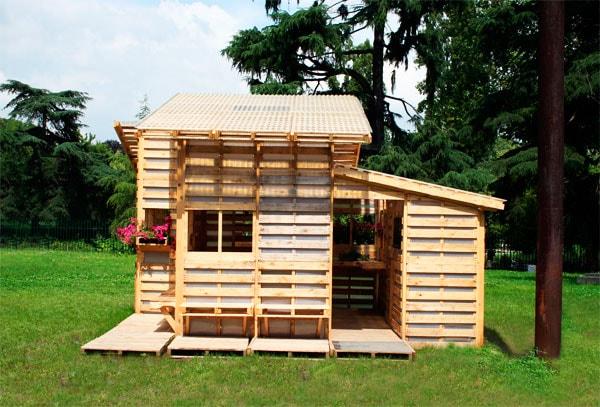Построить душ на даче своими руками видео фото 118
