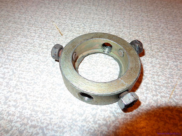 Схема подключения реверса двигателя 380 в