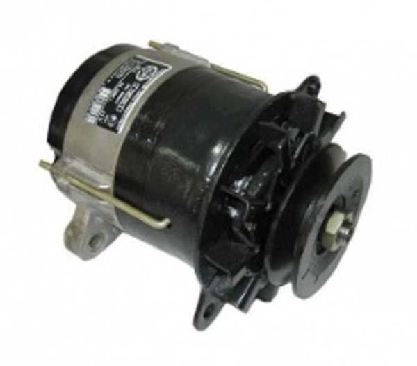 генератора Г 700