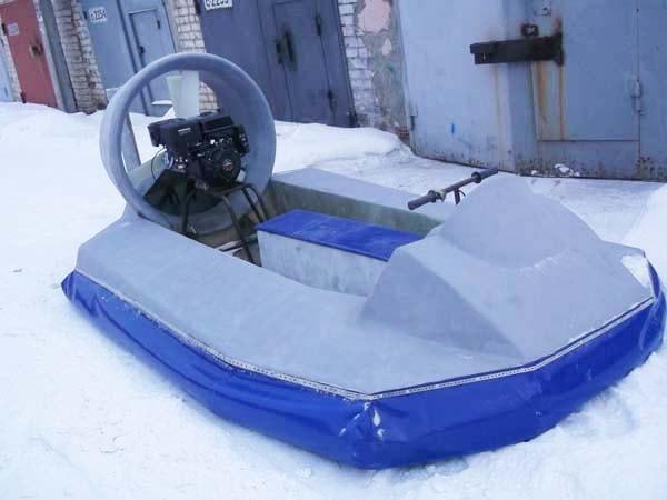 Самодельный снегоход своими руками видео фото 290