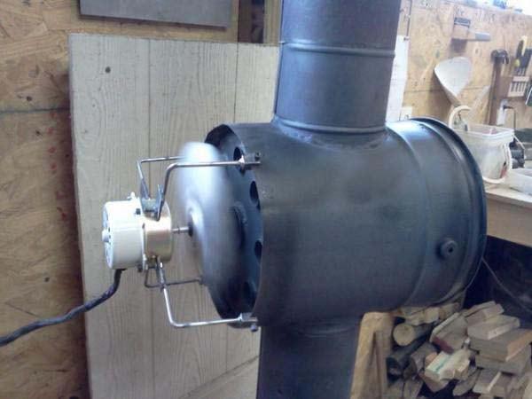 Вакуум тестер для проверки клапанов своими руками 53