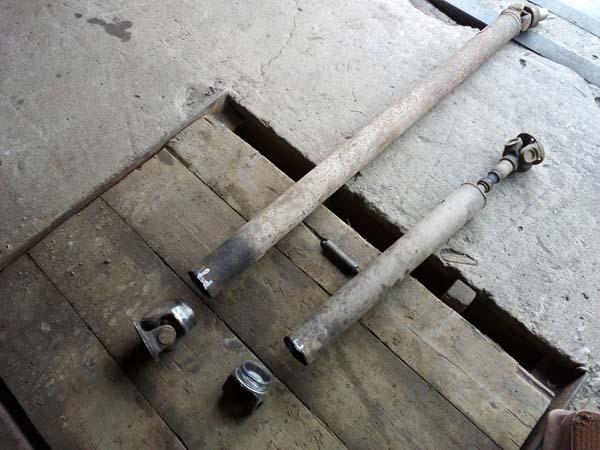 Тильда улитка: выкройка, мастер-класс пошаговая инструкция с