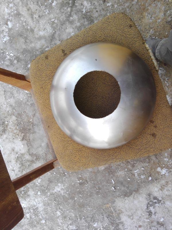 Печь щепочница своими руками чертежи фото 141