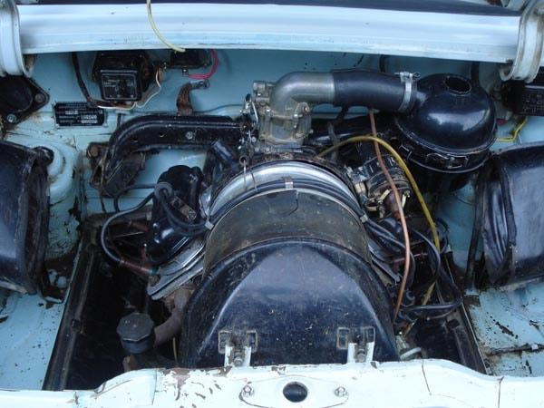 книга по ремонту форд фокус 2 дизель скачать бесплатно