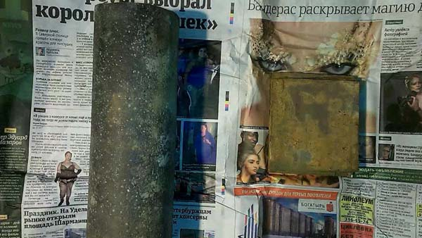 cemnik stupichnyx podshipnikov 2 - Съемник для подшипников своими руками чертежи