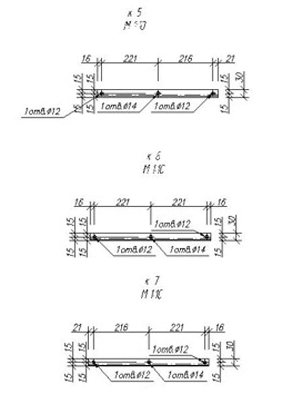 Подъемник для снятия КПП размеры
