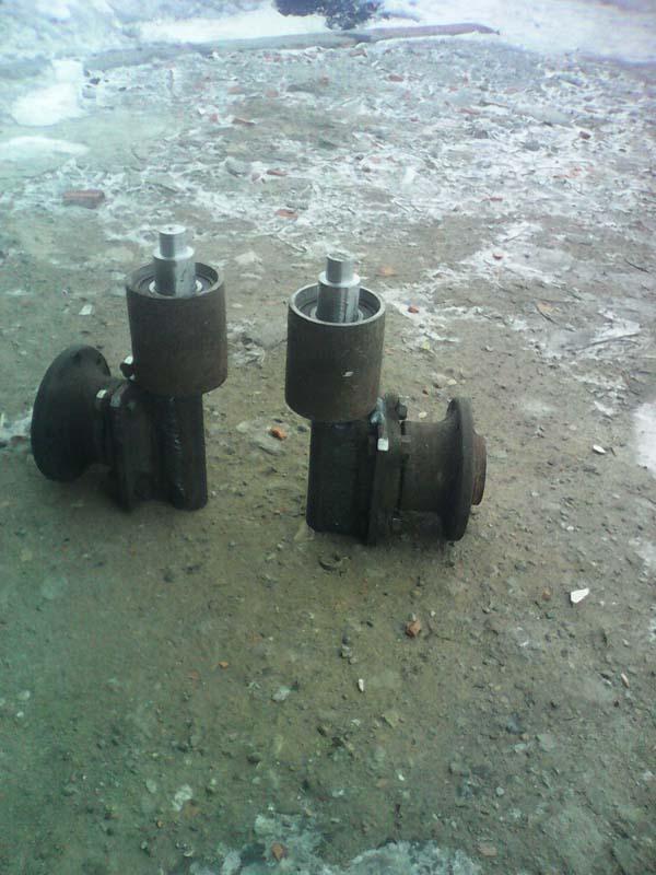 perednij-adapter-dlya-motobloka-samodelka-4.jpg