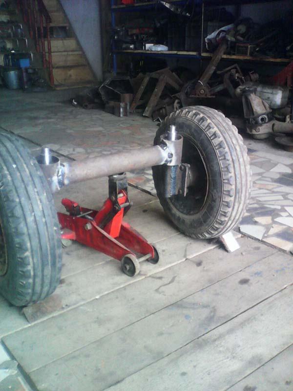 perednij-adapter-dlya-motobloka-samodelka-6.jpg