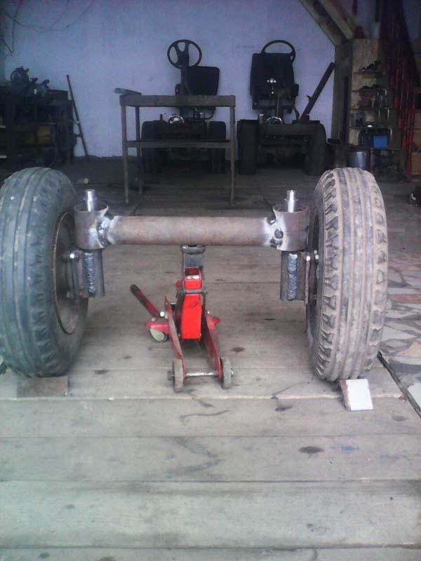 perednij-adapter-dlya-motobloka-samodelka-7.jpg