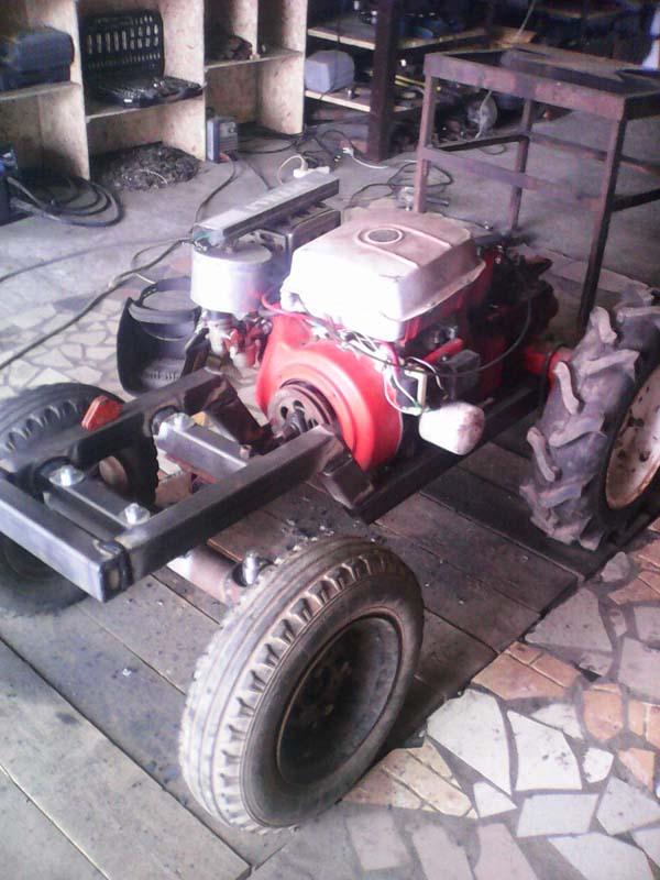 perednij-adapter-dlya-motobloka-samodelka-9.jpg