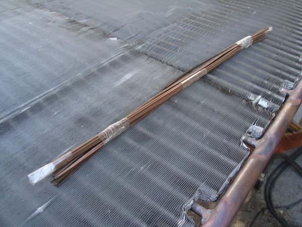 Солнечная батарея для воды своими руками фото 715