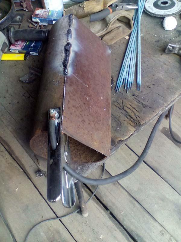 Печь щепочница своими руками чертежи фото 735