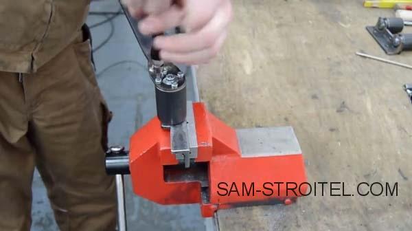 sam-stroitel.com