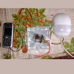 Самодельная GSM сигнализация для гаража или дачи: бюджетный вариант